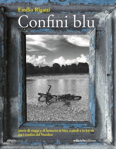 libreria feltrinelli udine venerd 236 27 aprile 2012 a udine presentazione libro