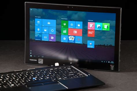 Touchscreen Acer Zi30 toshiba portege z20t 2 in 1 notebook review digital trends