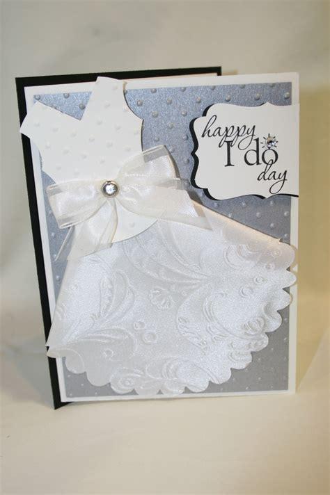 1000 images about bridal shower on pinterest bridal shower cards