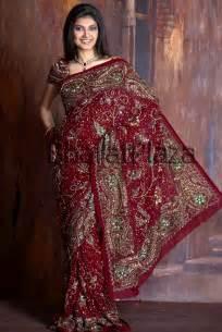 dulhan dress pic review fashion name