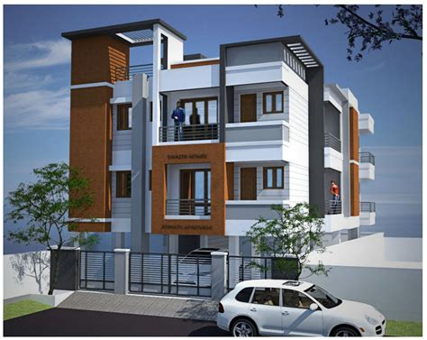 Home Design App Exterior swastik homes adinath apartments in avadi chennai price