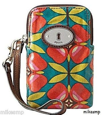 Fossil Satchel Abstrac 29 best coach fossil purses and accessories images on