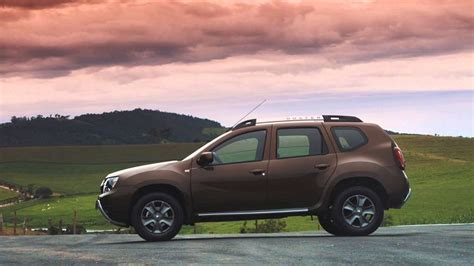 renault duster 2017 review autocarpers