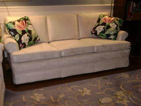 furniture upholstery buffalo ny furniture upholstery buffalo ny upholstery company