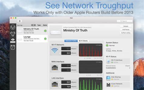 net scan apk inet network scanner app android apk