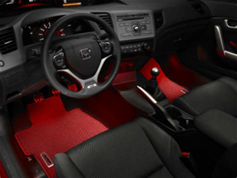 online service manuals 2011 honda civic interior lighting honda online store 2012 civic interior illumination