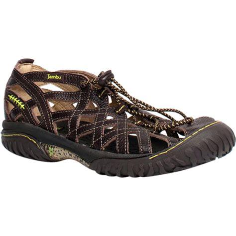 papaya shoes jambu papaya sandal s glenn