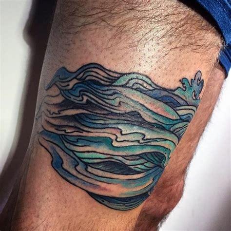 little blues tattoos excellent blue ideas part 4 tattooimages biz