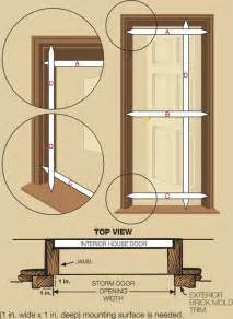 how to measure exterior door measure for exterior door best trends