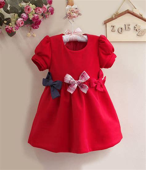 Setelan Piyama Baby Piyama Anak Merk Beric dress anak dari evdgrosir di pakaian anak anak produk grosir