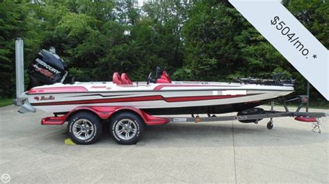 chris craft boats for sale in ky boats for sale in kentucky boats for sale in kentucky by