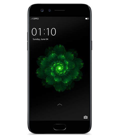 Oppo F3 Gold 4gb 64gb buy oppo f3 64gb gold 4gb ram 4g lte selfie phone