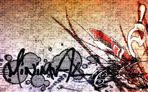 graffiti wallpaper s5 graffiti computer wallpapers desktop backgrounds