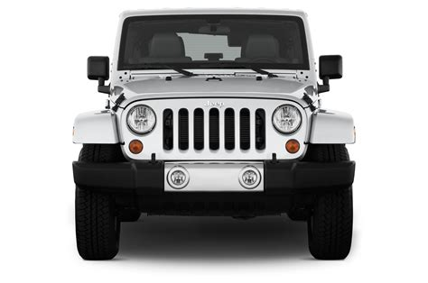2016 jeep wrangler unlimited sahara 2016 jeep wrangler unlimited backcountry 4x4 review
