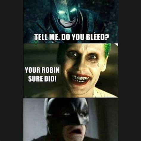 joker meme 29 funniest joker vs batman memes that will make you laugh