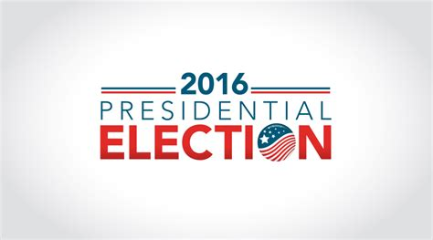 2016 Presidential Election Also Search For The Hton Roads Relocation Team