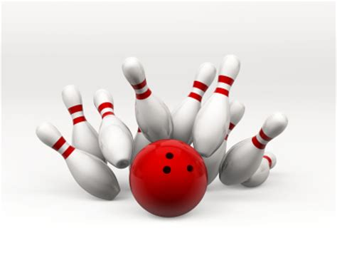 Wiigobot To Bowling Each Time by Prices Cloud Peak Bowling Wyoming
