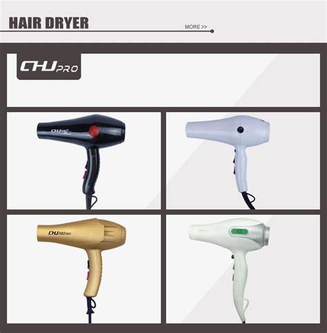 Cordless Hair Dryer Uk cordless hair dryer buy helmet hair dryer most powerful hair dryer diffuser hair dryer product