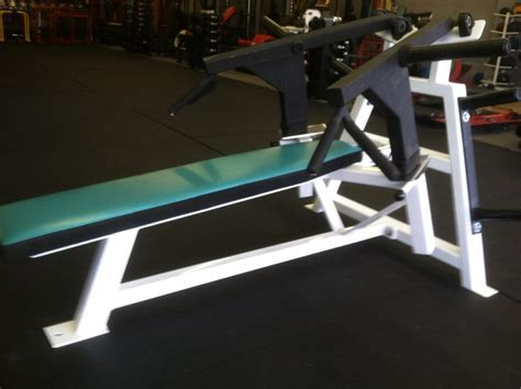 cost of a bench press cost of bench press equipment benches