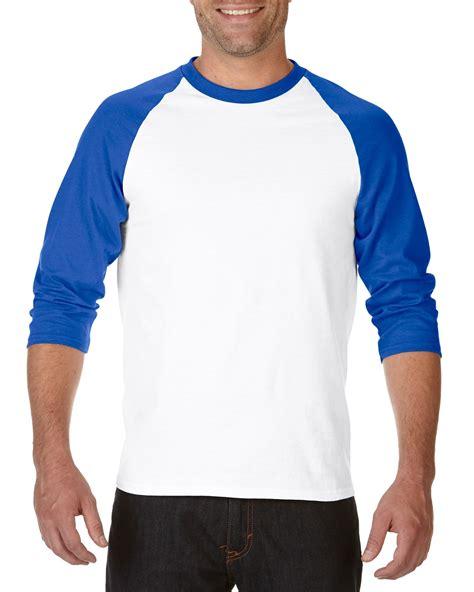 Id 2662 White Blue Set White Blouse Blue Skirt 5700 gildan 174 heavy cotton 5 3 oz yd 178 3 4 raglan t shirt gildan