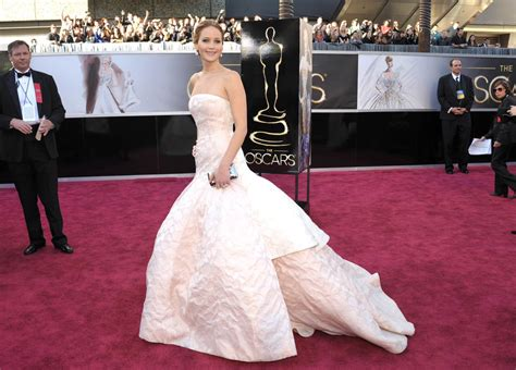 2013 oscar best who wore it best vote on the best oscar looks today