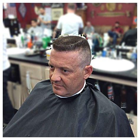 flattop abrbershop 171 best flat top haircuts images on pinterest hair cut