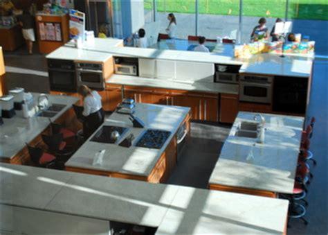Betty Crocker Kitchens by Inside The Betty Crocker Test Kitchens Baking Bites