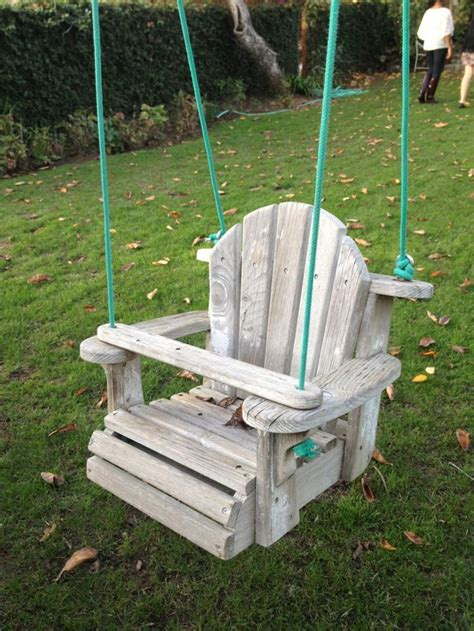 child porch swing 21 best images about diy outdoor stuff on pinterest