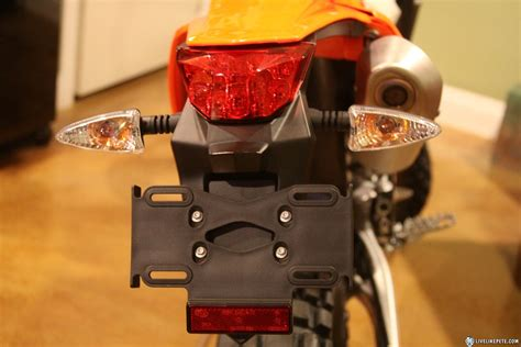 ktm 690 led turn signal resistor kit ktm 690 led turn signal resistor kit 28 images loop e led smoke signal blinkers x2 for ktm