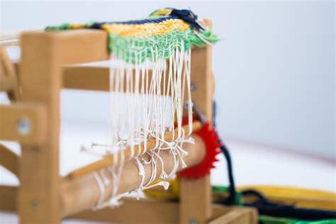 produzione tessuti arredamento stock service tessuti produzione stoffe per arredamento