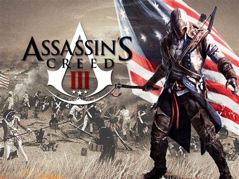 Kaos Assasins Creed Assasins 12 compressedgames highly compressed assassin creed assassin s creed 3