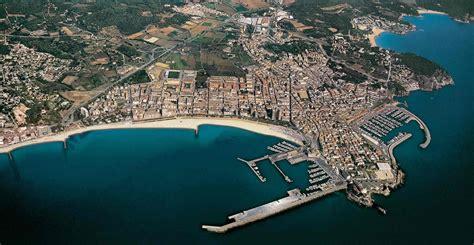imagenes satelitales y fotografias aereas diferencias facciamo i test raccolta fondi per la prima analisi in