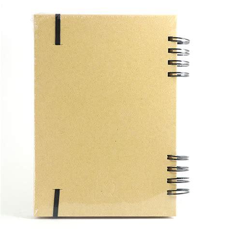 sketchbooks hahnemuhle hahnemuhle kraft sketch book spiral prime