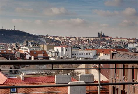 best western majestic plaza h 244 tel majestic plaza 224 prague 224 partir de 23 destinia