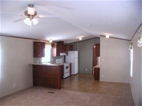 single wide mobile home floor plan select series 728ct