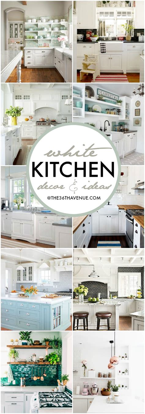 white kitchen decor ideas white kitchen pink kitchen decor my decor home decor