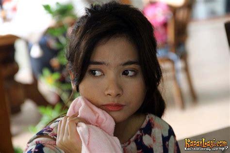 film indonesia test pack download acha septriasa di lokasi syuting bangun lagi dong lupus