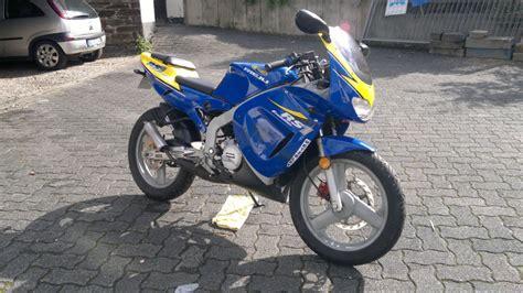 Motorrad Springt Nicht An by 17062011525 Rieju Rs1 Springt Nicht Mehr An
