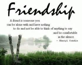 Friendship Love Quotes For Him by Friendship Love Quotes For Him Images