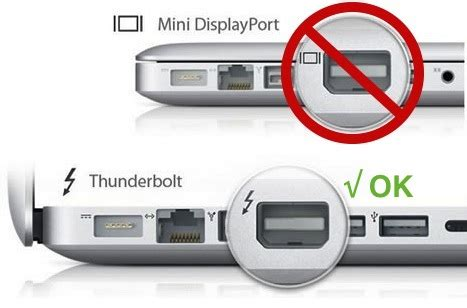 Mba Does Not Recognize Thunderbolt by Apollo Thunderbolt Connection Info Universal Audio