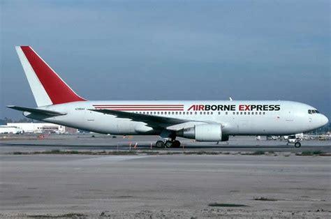 bankrupt airlines    world
