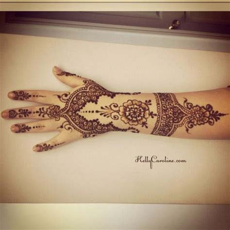 best henna tattoos tumblr cool henna designs search henna