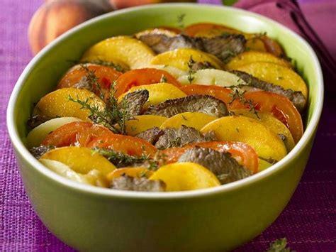 recettes cuisine fran軋ise recettes de cuisine fran 231 aise