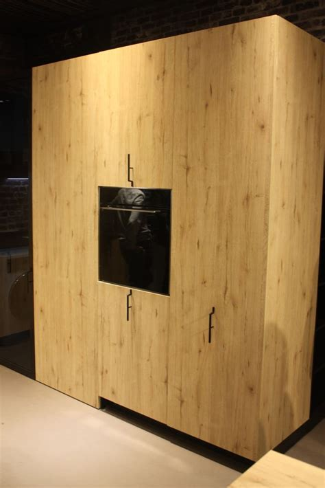 keuken pannen outlet keuken pannen fabulous vinyl fotobehang oude pannen