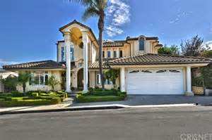 homes for in hill ca homes for baldwin ca baldwin real
