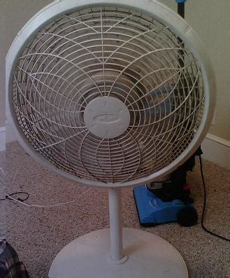 how to clean lasko cyclone fan inline duct fan setup lasko cyclone 1825 floor fan