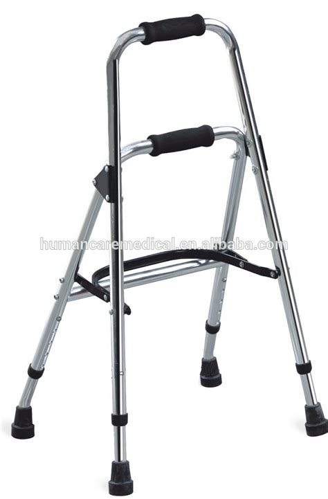 folding chair walkers with wheels buy chair
