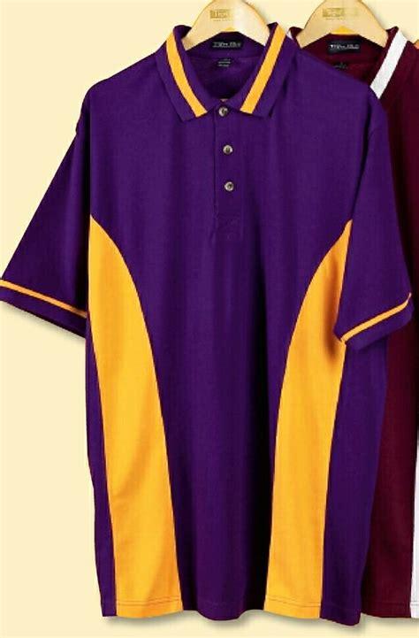 Sweater Pocket Maroon Ns s performance companion polo panel golf shirt
