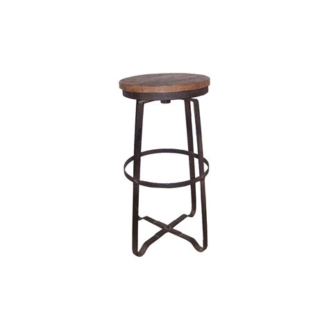 Tabouret De Bar by Tabouret De Bar