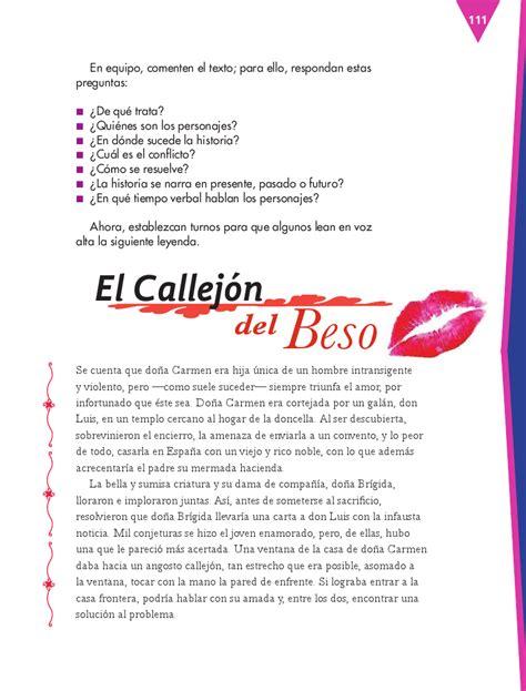 libro la prctica del relato cuarto espa 241 ol 4 bloque iv escribir un relato a partir de narraciones mexicanas